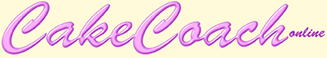 CakeCoachOnline